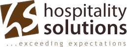 hospitality-solutions.ro